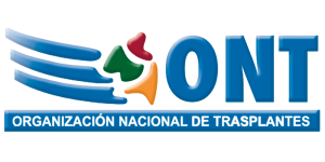 logo-ONT