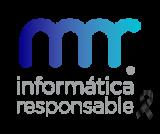 MR Informática